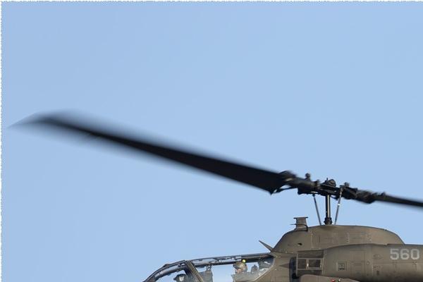 Photo#11521-1-Bell AH-1W Super Cobra