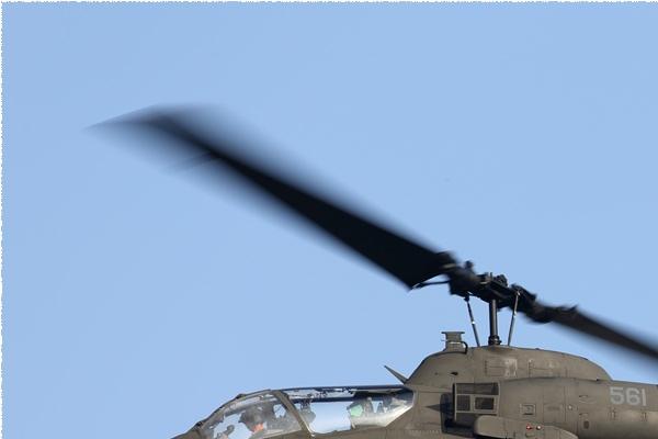 Photo#11522-1-Bell AH-1W Super Cobra