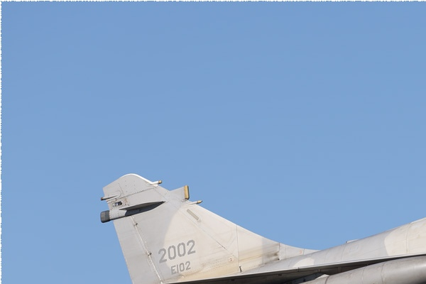 Photo#11527-1-Dassault Mirage 2000-5Ei