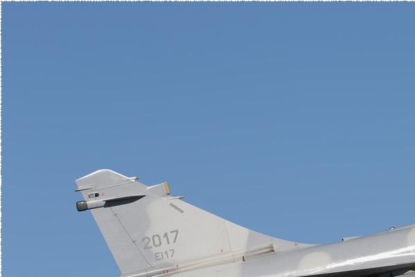 Photo#11528-1-Dassault Mirage 2000-5Ei