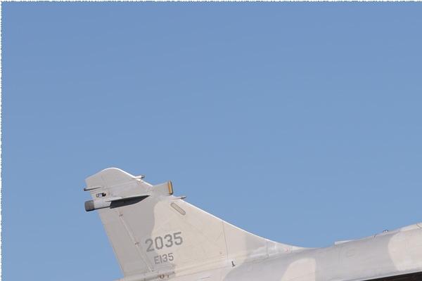 Photo#11530-1-Dassault Mirage 2000-5Ei