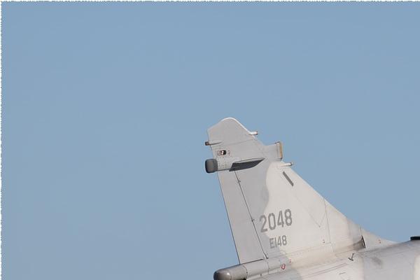 Photo#11532-1-Dassault Mirage 2000-5Ei