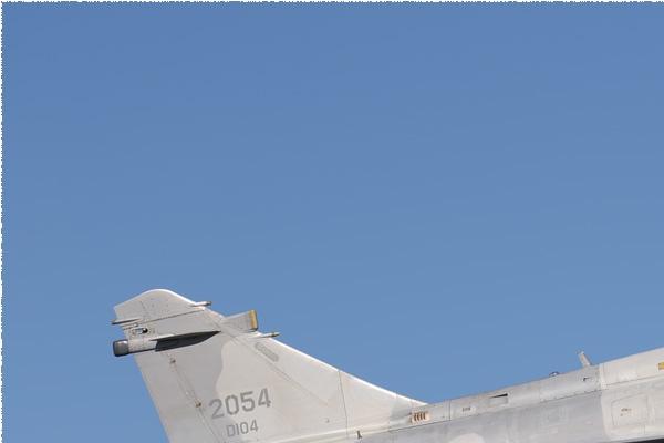 Photo#11533-1-Dassault Mirage 2000-5Di