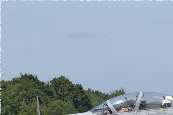 Photo#11564-1-Embraer A-29B Super Tucano