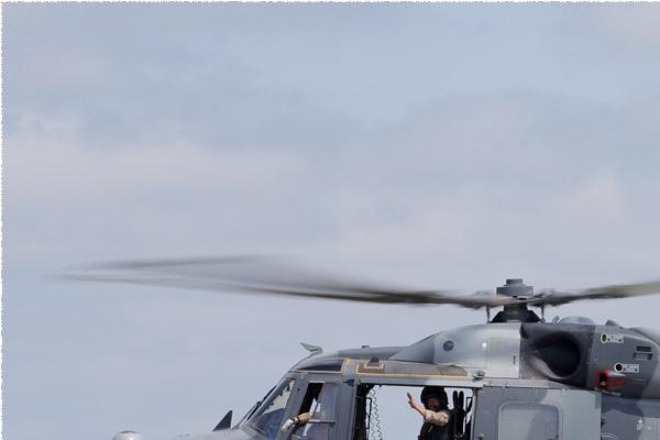 Photo#11565-1-AgustaWestland Wildcat AH1