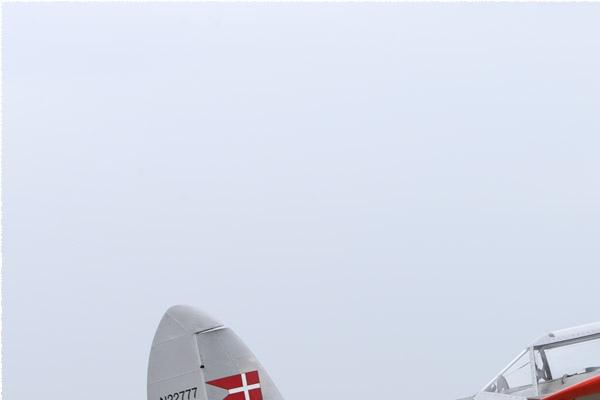Photo#11583-1-De Havilland Chipmunk T20