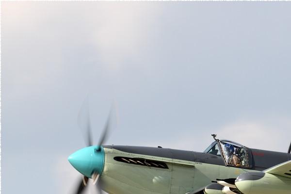 Photo#11596-1-Fairey Firefly AS.6
