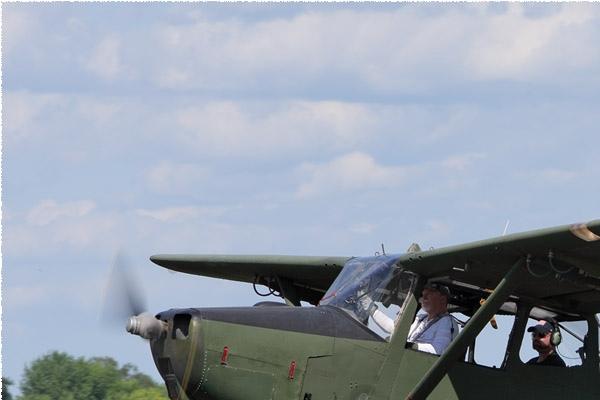Photo#11609-1-Cessna L-19E Bird Dog
