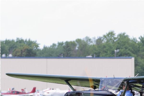 Photo#11610-1-Cessna O-1E Bird Dog