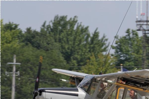 Photo#11611-1-Cessna L-19A Bird Dog
