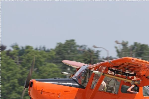 Photo#11614-1-Cessna TL-19A Bird Dog