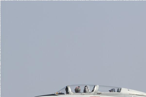 Photo#11615-1-Aero L-29 Delfin