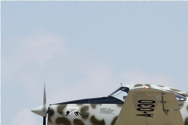11621a-Ryan-L-17B-USA
