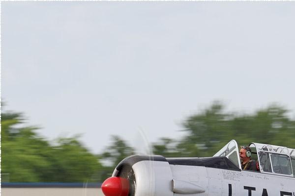 Photo#11659-1-North American T-6G Texan