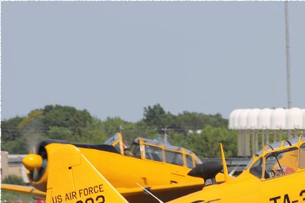 Photo#11673-1-North American T-6G Texan
