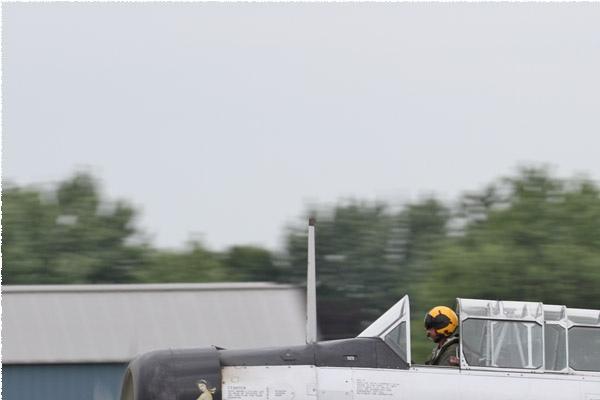 Photo#11680-1-North American SNJ-6 Texan