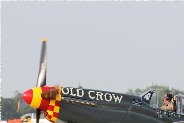 Photo#11701-1-North American P-51B Mustang