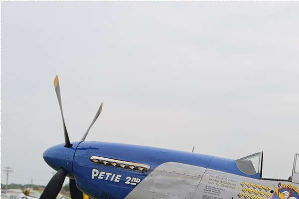 Photo#11704-1-North American P-51D Mustang