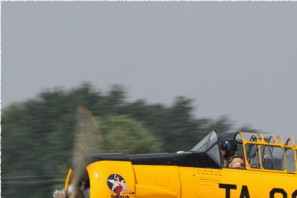 Photo#11708-1-North American T-6G Texan