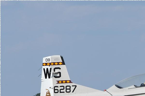 Photo#11714-1-North American T-28C Trojan