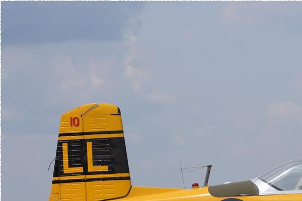 Photo#11726-1-Beech T-34A Mentor
