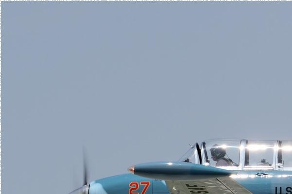 Photo#11728-1-Beech T-34A Mentor