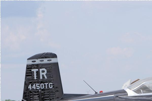 Photo#11741-1-Beech T-34B Mentor