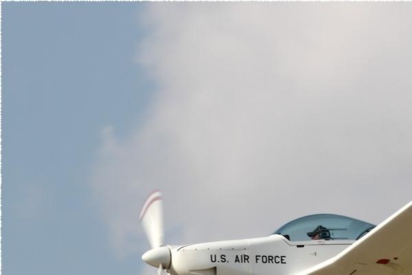 Photo#11750-1-Aeromot TG-14A