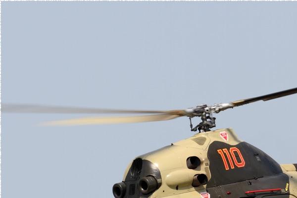 Photo#11763-1-Mil Mi-2R