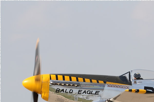 Photo#11766-1-North American P-51D Mustang