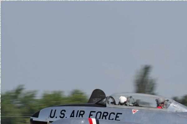 Photo#11783-1-Lockheed T-33A