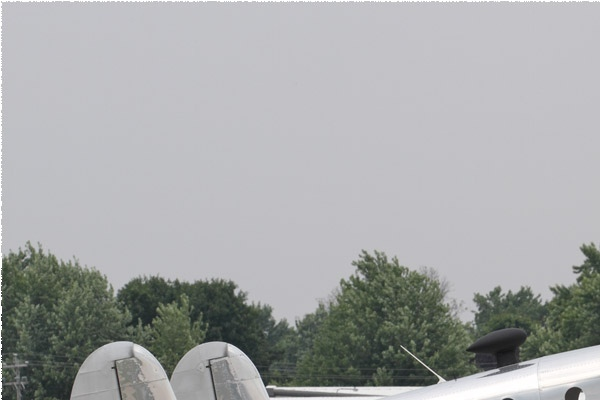 Photo#11784-1-Beech C-45G Expeditor