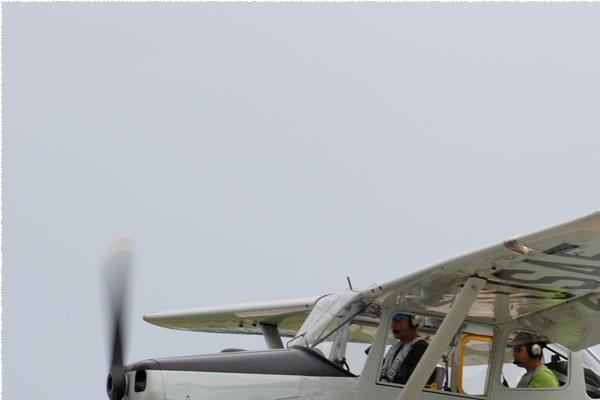 Photo#11786-1-Cessna L-19A Bird Dog