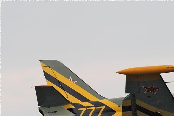 Photo#11792-1-Aero L-39C Albatros