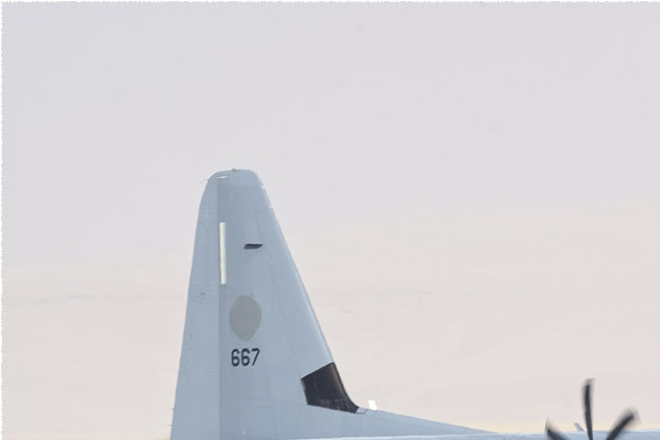 Photo#11799-1-Lockheed Martin C-130J-30 Super Hercules