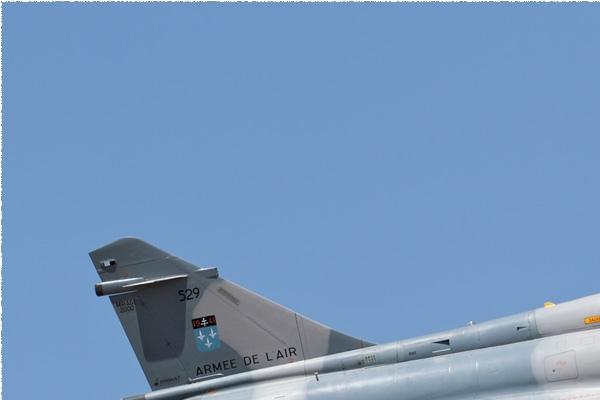 11814a-Dassault-Mirage-2000B-France-air-force