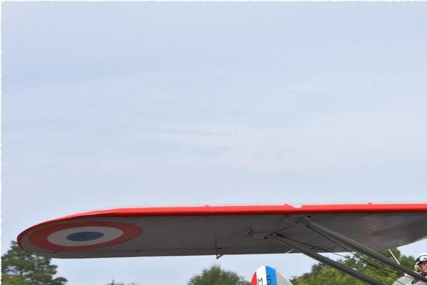Photo#11817-1-Morane-Saulnier MS.317