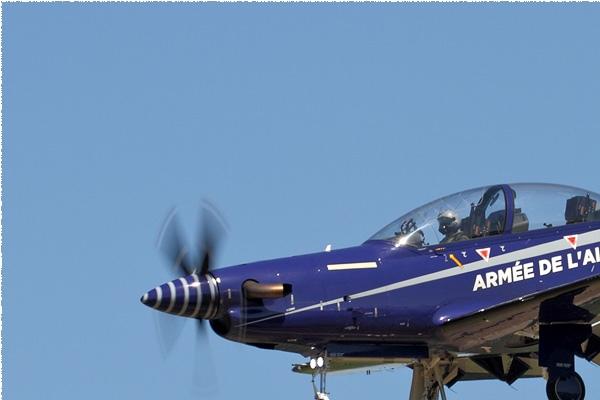 Photo#11818-1-Pilatus PC-21