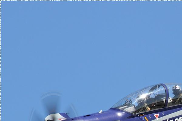 Photo#11820-1-Pilatus PC-21