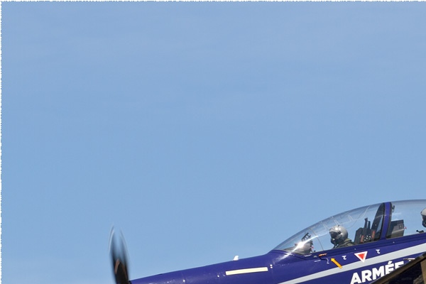 Photo#11821-1-Pilatus PC-21