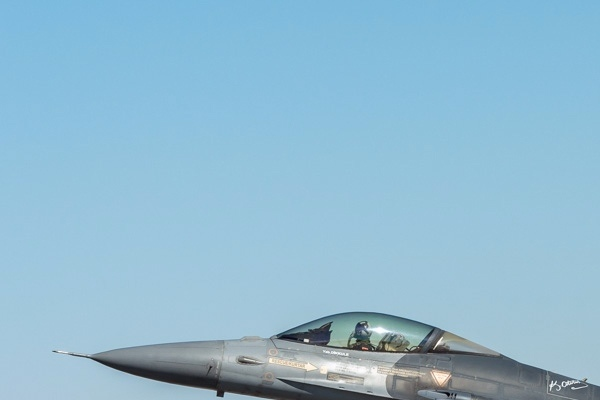 11831a-General-Dynamics-F-16D-Fighting-Falcon-Turquie-air-force