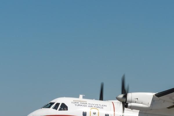 11834a-Airtech-CN235-100M-Turquie-air-force