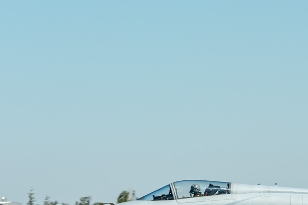 11835a-PAC-JF-17-Thunder-Pakistan-air-force