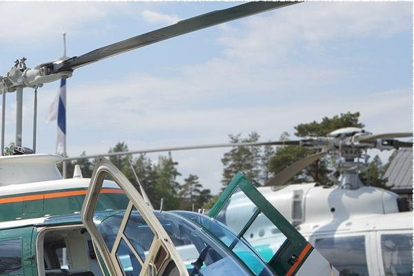 Photo#11021-2-Bell AB-206B JetRanger II