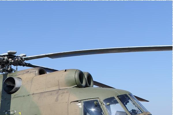 Photo#11027-2-Mil Mi-8T