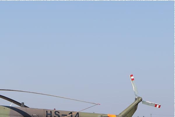 Photo#11028-2-Mil Mi-8T