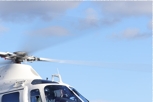 Photo#11040-2-AgustaWestland AW119Ke Koala