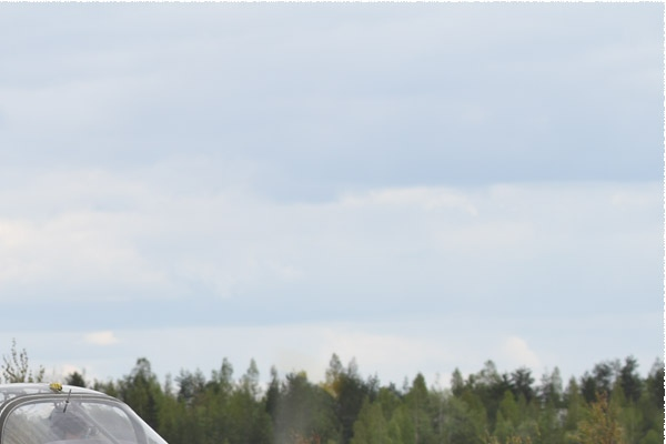 Photo#11048-2-Valmet L-70 Vinka