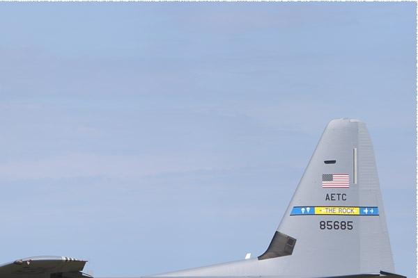Photo#11066-2-Lockheed Martin C-130J-30 Super Hercules