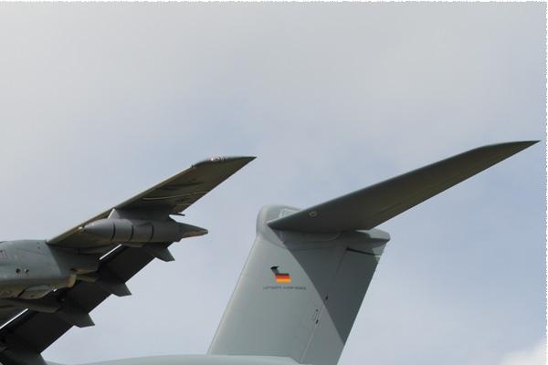 Photo#11074-2-Airbus A400M Atlas